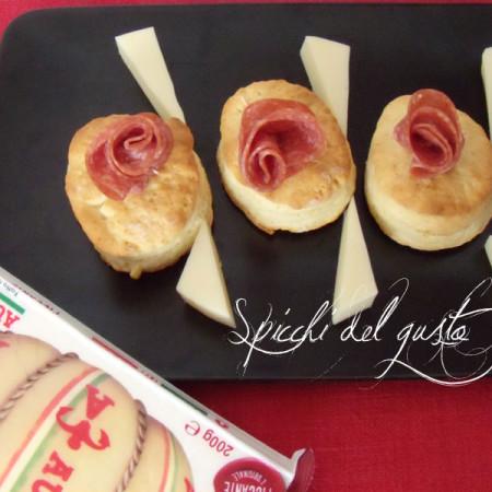 panini-al-latticello