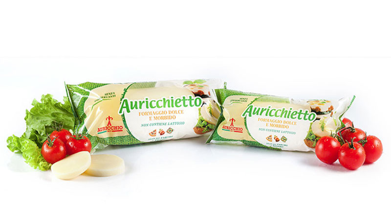 auricchietto