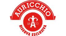 marchio-auricchio-riserva