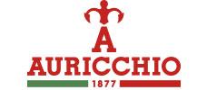 marchio-auricchio