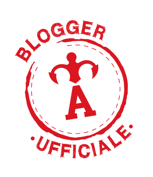 AURICCHIO_Blogger_rosso