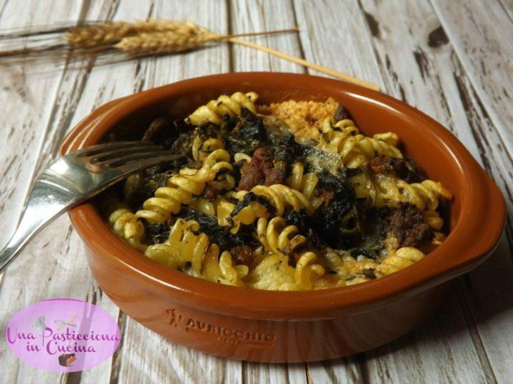 Pasta-al-Forno-con-Cime-di-Rapa-e-Salsiccia-720x540