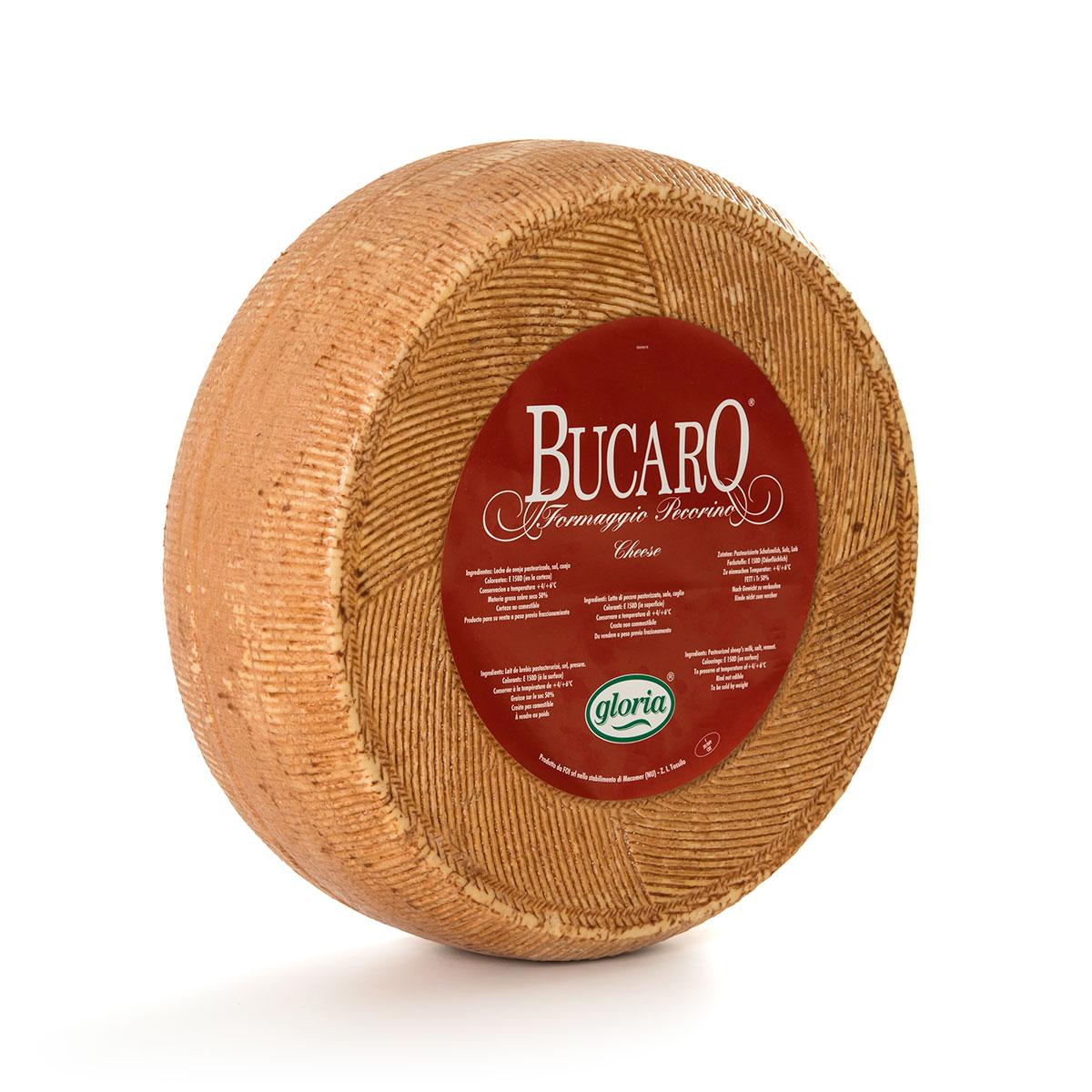 Bucaro